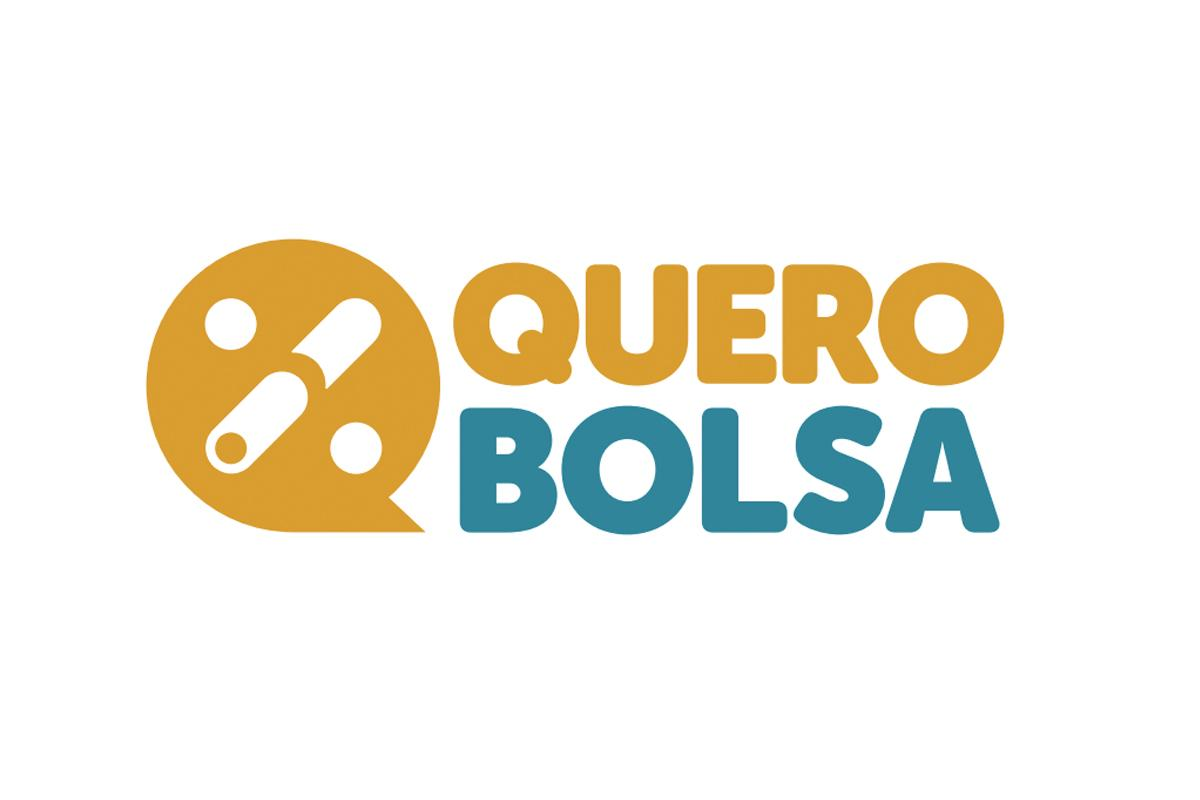 Cursos de Marketing do Quero Bolsa – Como Funciona
